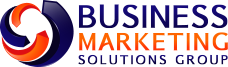 Business Marketing Solutions Group