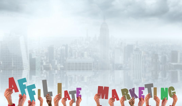 What is Affiliate Marketing? The Basic Understanding