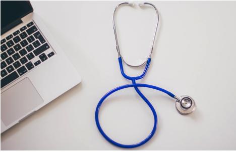 Medical marketing strategies