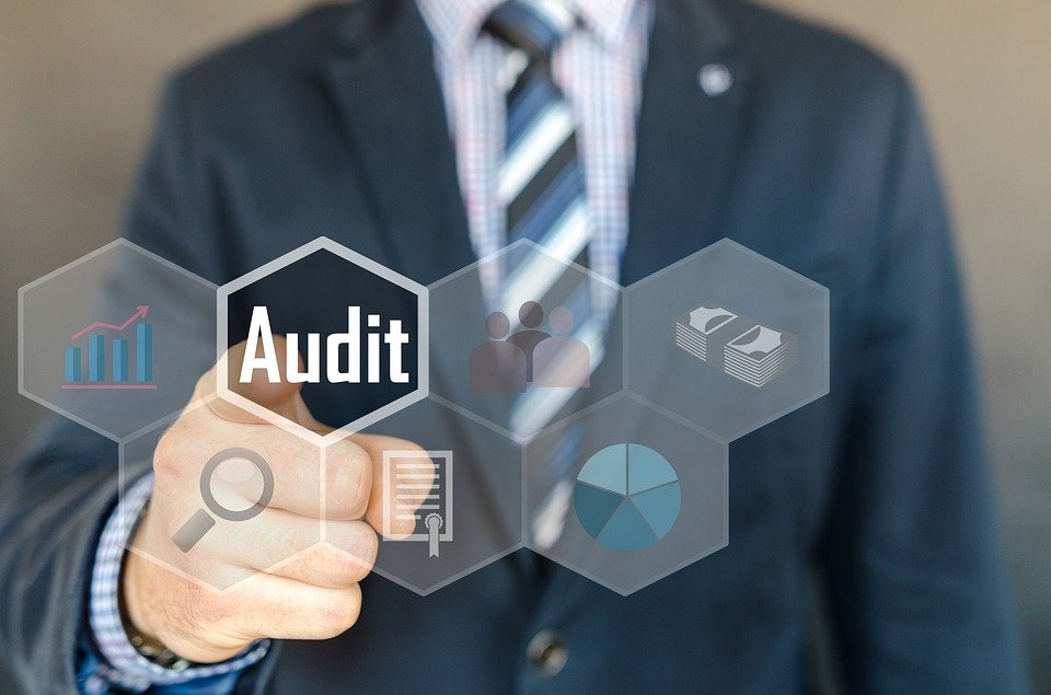 Why is Digital Audit Important?