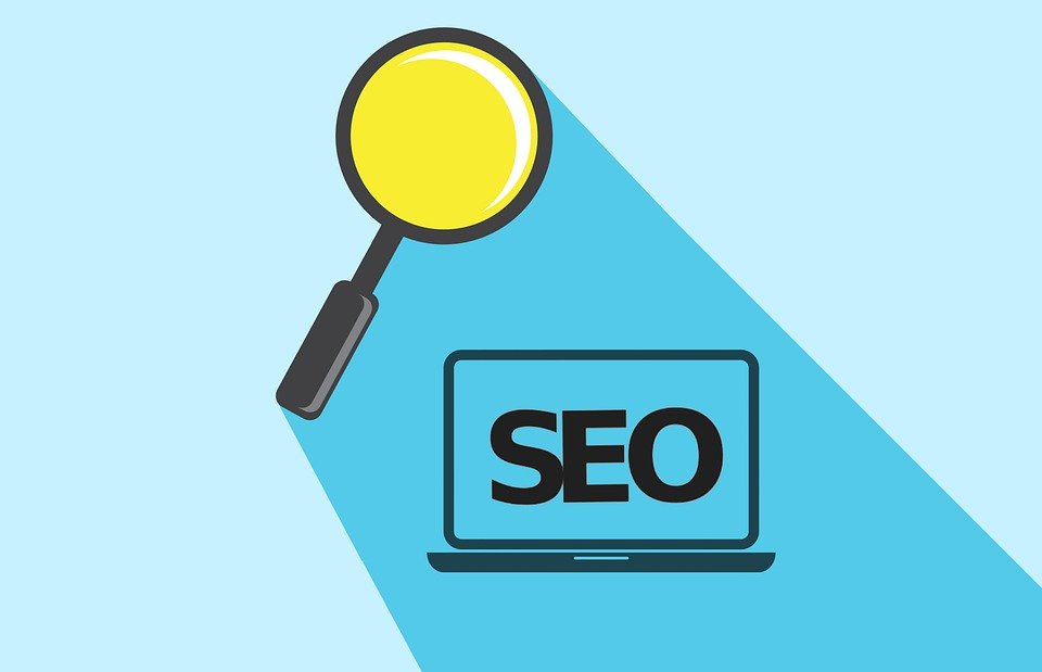 A Short Guide on Local SEO for Construction Businesses