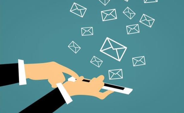 Does Email Marketing Matter in 2020?