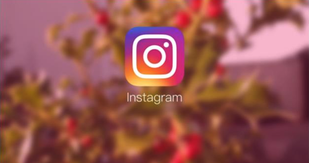 A Brief Guide on Making the Most of Instagram as Promotional Medium