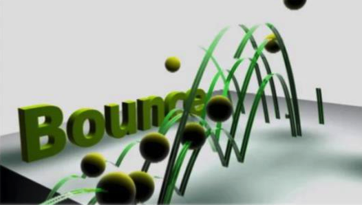 6 Ways to Cut Down Bounce Rate of Your Website
